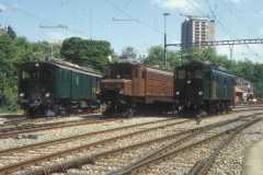 LKM06B-48-CFF-De-44-1679-Ae-36-Ae-35-Bern-ID-03-07-1996-DMS-LKM06B-48