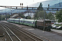 TG21A_18_CFF_Ae_36_I_10700_Spécial_Expo_Voyageur_Cressier_Août_1987historic