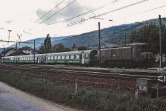 TG21A_23__CFF_Ae_36_I_10700_Spécial_Expo_Voyageur_Cressier_Août_1987historic